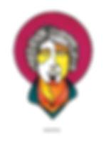 AhmedFakrounDEF-webklein.jpg
