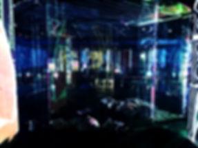 visuals4-web.jpg