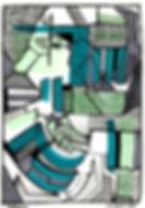 TheAfternoonSwim-web.jpg
