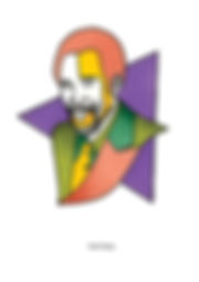 Hailu-MergiaDEF-webklein.jpg