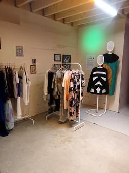 Fashion by LOGOCOMO
