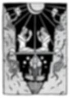 PYTHIA-A3-web.jpg