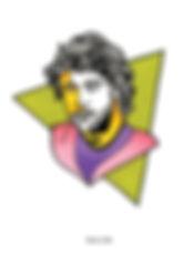 MarcosValleDEF-webklein.jpg