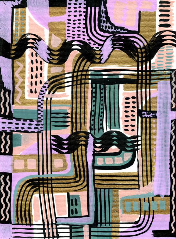 patroon-paars-web.jpg