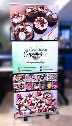 Cash Bash Banner Web.jpg
