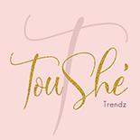 TouShe' Logo Final Web.png