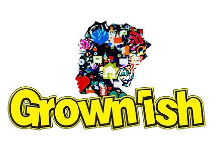 BAB_Web_Grown'ish Logo 2A.jpg