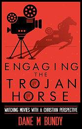 Trojan_Final-01.jpg