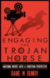 Trojan_Final-01_edited.jpg