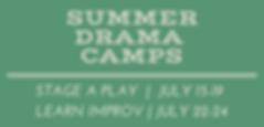 Copy of Drama Camp #1.png