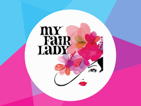 My Fair Lady from a Christian Perspective