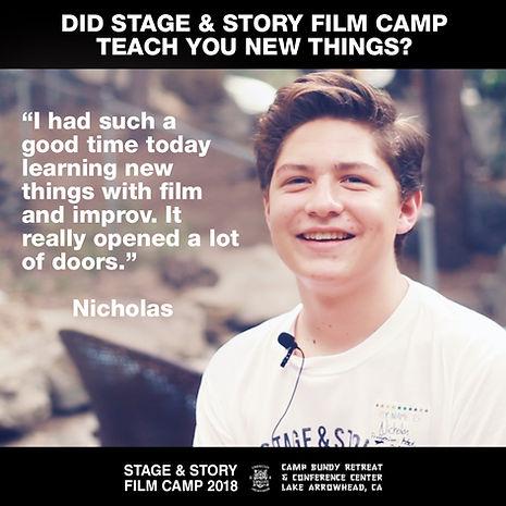 Nicholas.jpg