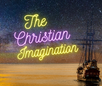 What is the Christian Imagination? | A Dialogue with Pastor Brandon, Chelsea Carrier, and Dane Bundy