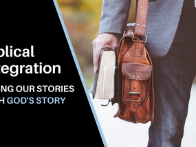 A New Way to Keep God's Story in View