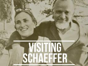Visiting Schaeffer