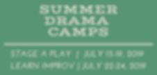Copy of Drama Camp #2.png