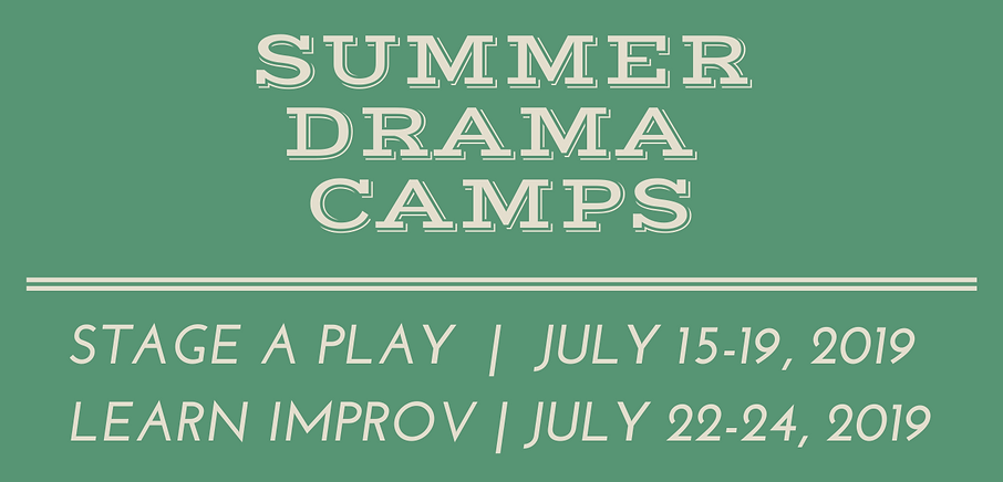 Copy of Drama Camp #2.png