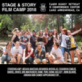 Stage & Story Film Camp3.jpg