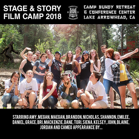 Stage & Story Film Camp3.jpg