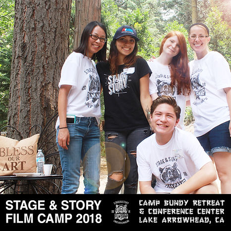 Stage & Story Film Camp1.jpg
