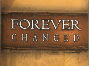 Story Review: Forever Changed - A Historical Fiction About Zacchaeus
