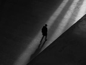 Creativity's Shadow: When Sadness Stalks the Imagination