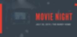 Movie night (6).png