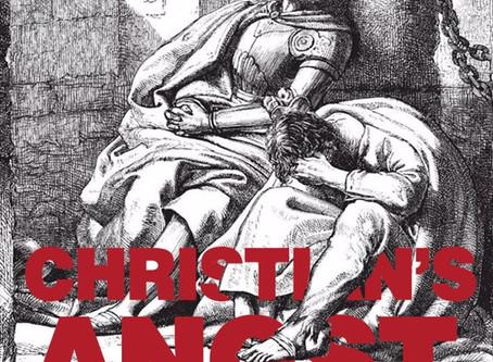 Christian's Angst