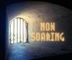 The Imprisoned Imagination: A Reflection on John Bunyan's Soaring Creativity