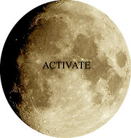 moon activate.png