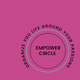 empower circle.png