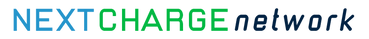 logo-nextchargenetwork.png