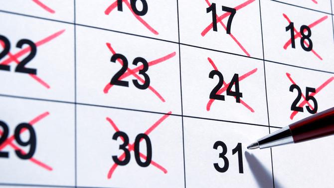Dicembre: scadenza incentivi Lombardia per punti di carica ad uso privato