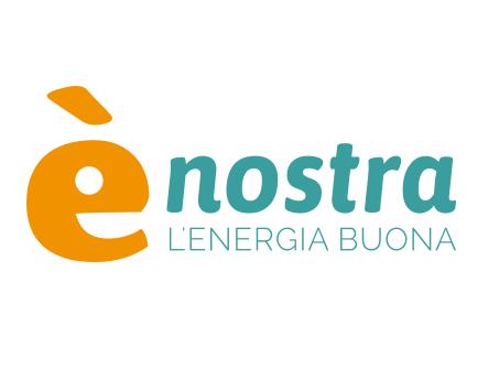 èNostra: l'energia per le stazioni Svoltando ad accesso pubblico