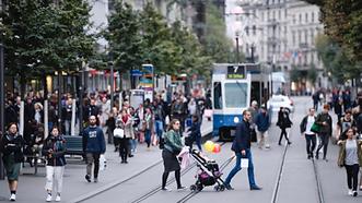 Bahnhofstrasse.png
