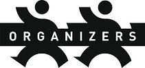 Organizers_Logo.jpg