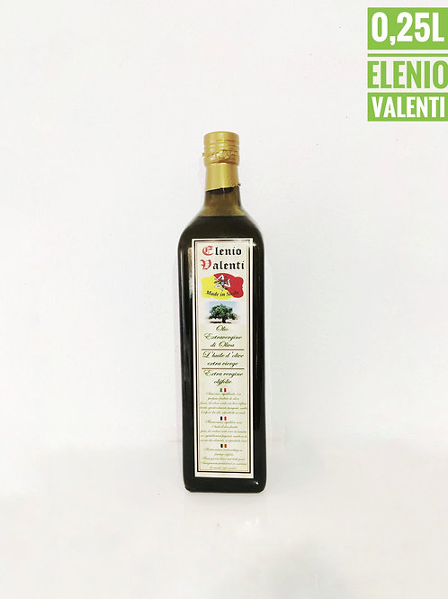 Extra Vergine Olijf Olie 0.25l
