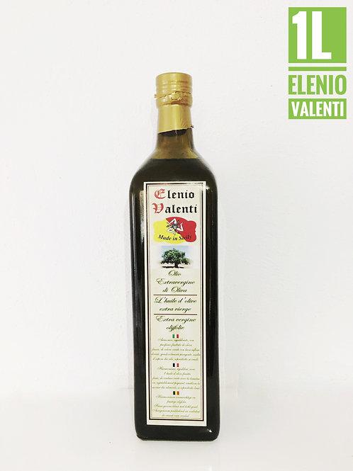 Extra Vergine Olijf Olie 1l
