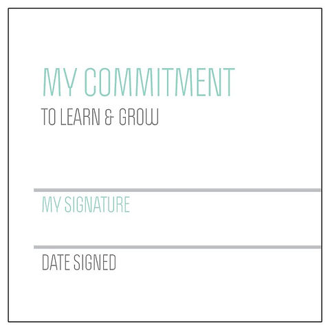 My Commitment Front.jpg