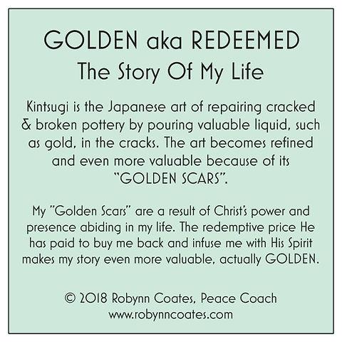 Golden Faith Back.jpg