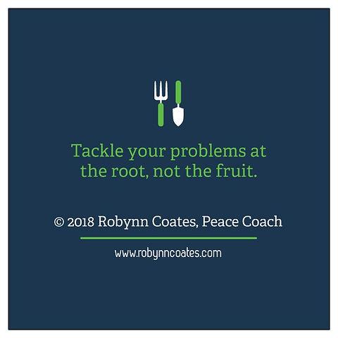 Root or Fruit Back.jpg
