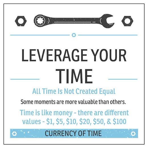 Leverage Time 2 Front.jpg