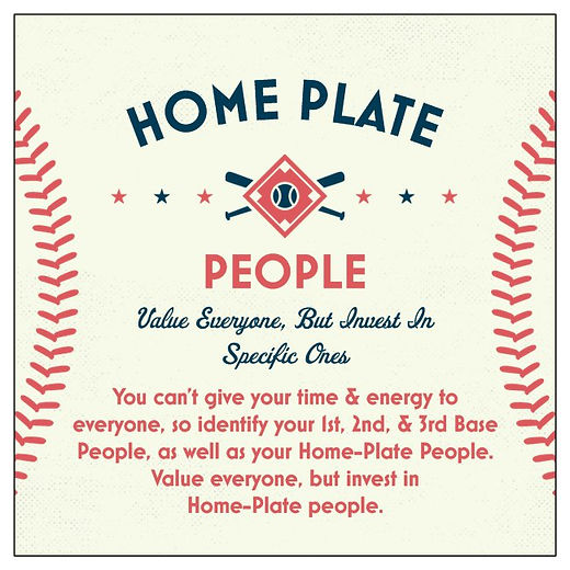 Home Plate Front.jpg