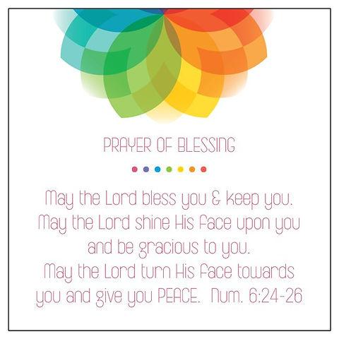 PRAYER OF BLESSING FRONT.jpg
