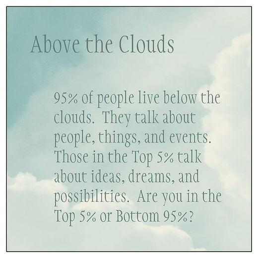 Above the Clouds Front.jpg