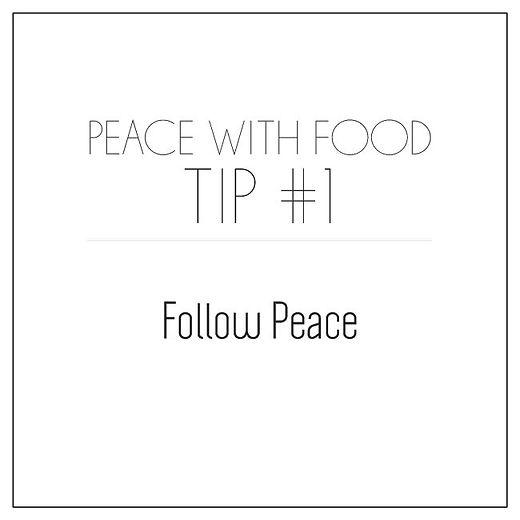 pwf- follow peace front.jpg