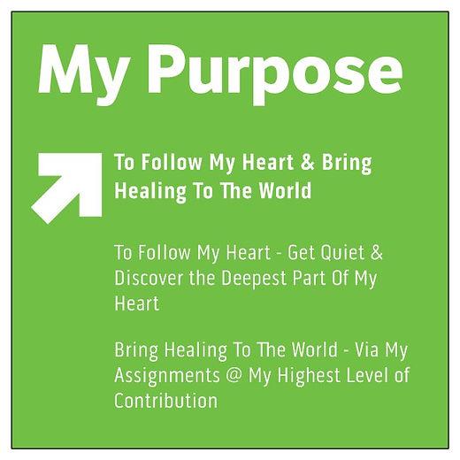 My Purpose Standard Front.jpg