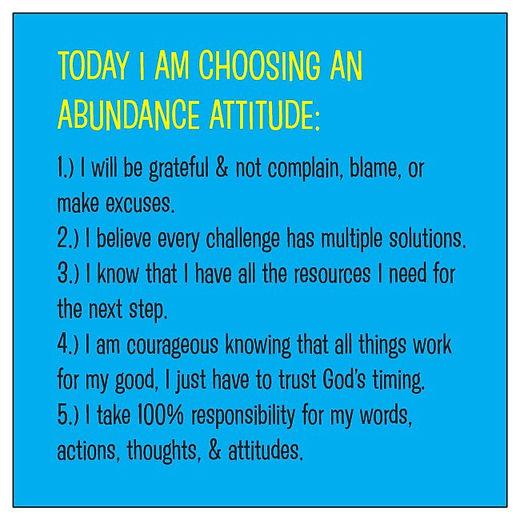Abundance - Faith Front.jpg