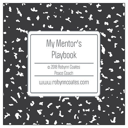My Mentor's Playbook Back.jpg