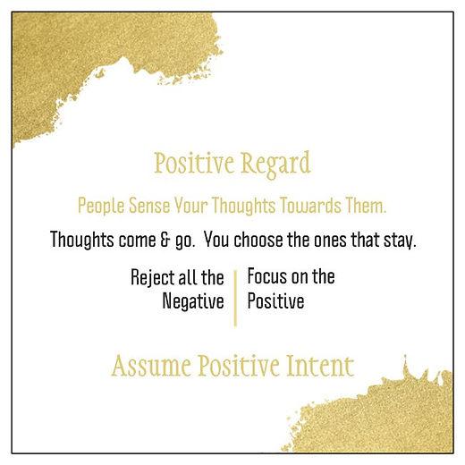Positive Regard front.jpg